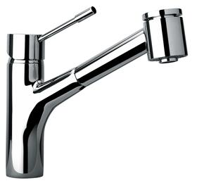 Jewel Faucets 2557682