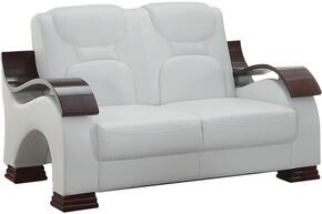 Glory Furniture G487L