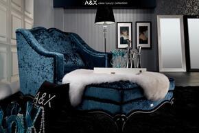 VIG Furniture VGUNAW221160