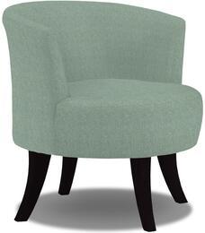 Best Home Furnishings 1018E21782