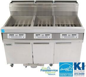 Frymaster 11814GHD50G11814G
