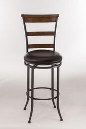 Hillsdale Furniture 4671832