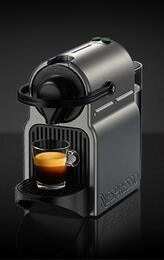 Nespresso C40USTINE