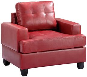 Glory Furniture G589AC