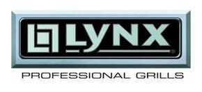 Lynx LHS