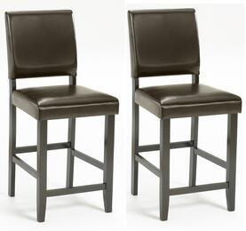 Hillsdale Furniture 4180823YM