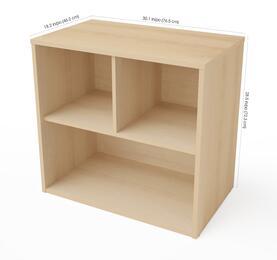 Bestar Furniture 1606341138