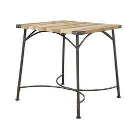 Acme Furniture 72085