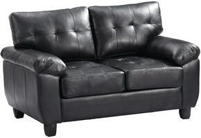 Glory Furniture G903AL