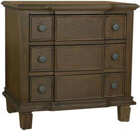 Myco Furniture EM3800N