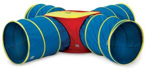 Pacific Play Tents 20460