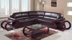 Global Furniture USA A086SECBR