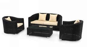 VIG Furniture VGSN760395
