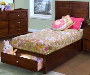 New Classic Home Furnishings 05060FB