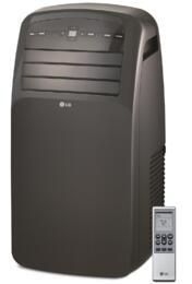 LG LP1215GXR