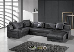VIG Furniture VGEV3334B