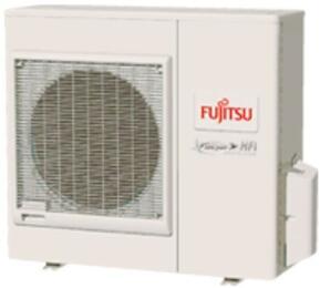 Fujitsu AOU18RLXFWH
