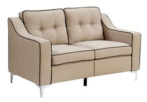 Furniture of America CM6850BGLV