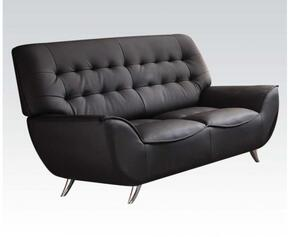 Acme Furniture 52176
