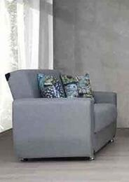 Alpha Furniture SONYALOVESEAT