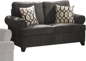 Acme Furniture 52826