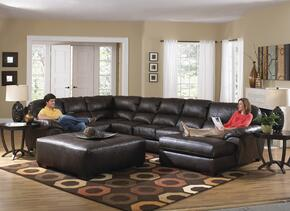 Jackson Furniture 4243623076123311303311