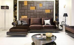 VIG Furniture VGKN8330