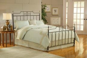 Hillsdale Furniture 1641660