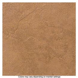 CPTILE-REDWOOD Countertop Clif......