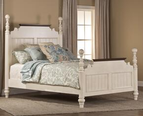 Hillsdale Furniture 1052BKRP