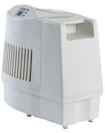 Essick Air MA0800
