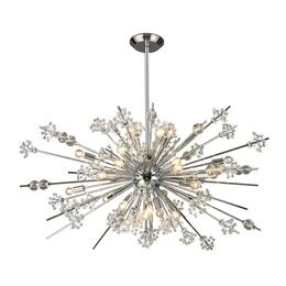 ELK Lighting 1175329