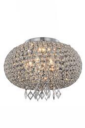 Elegant Lighting 2106DF16CRC