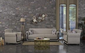 Empire Furniture USA SBNEWARKSET