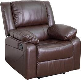 Flash Furniture BT705971BNGG