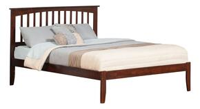 Atlantic Furniture AR8741004