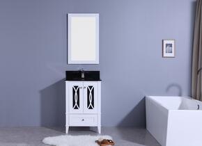 Legion Furniture WT7424WB