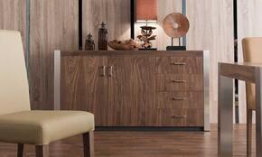 Grako Design N2199