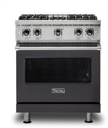Viking VGR5304BGG