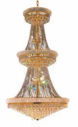 Elegant Lighting 1800G42GRC