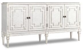Hooker Furniture 548585001WH