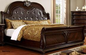 Furniture of America CM7670EKBED