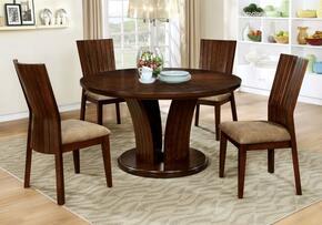 Furniture of America CM3711RT4SC