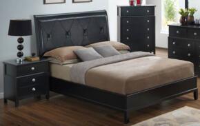 Glory Furniture G1150AKBCHN