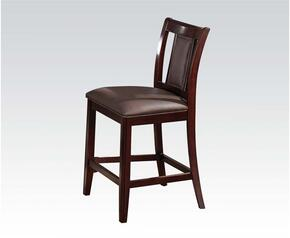 Acme Furniture 70707
