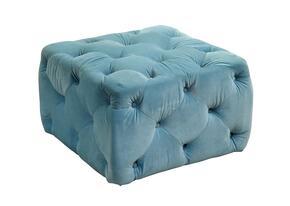 Furniture of America CMBN6290BL