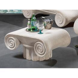 Design Toscano NE90023