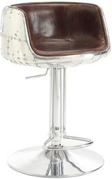 Acme Furniture 96555
