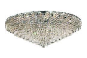 Elegant Lighting ECA4F36CEC