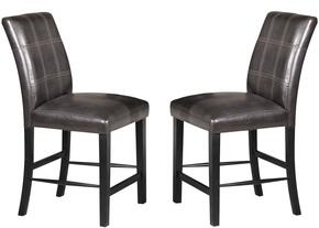 Acme Furniture 71072
